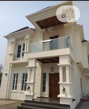 Five Bedroom Duplex | Houses & Apartments For Sale for sale in Lagos State, Amuwo-Odofin