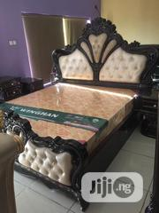 Royal Bed Set | Furniture for sale in Lagos State, Ojo