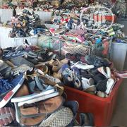 Bales Of Shoe Available For Sale | Shoes for sale in Kano State, Garko