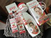 Goji Berry Set | Skin Care for sale in Lagos State, Amuwo-Odofin