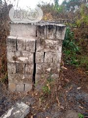 100 by 50 Plot of Land for Sale in a Build and Stay Environment | Land & Plots For Sale for sale in Delta State, Ugheli