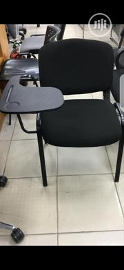Training Chair With Pad | Furniture for sale in Lagos State, Ojo