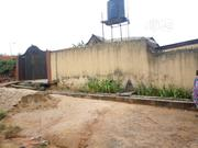 9 Bedroom Bungalow | Houses & Apartments For Sale for sale in Lagos State, Ikorodu