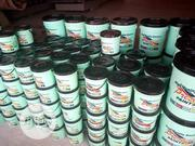 Paints Supplier | Building Materials for sale in Lagos State, Alimosho