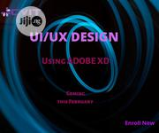 UI/UX Design Training Course | Classes & Courses for sale in Lagos State, Ikeja