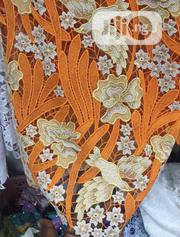 Lace Fabrics and Abaya | Clothing for sale in Lagos State, Isolo