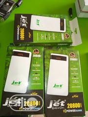 20,000mah Powerbank (Original) | Accessories for Mobile Phones & Tablets for sale in Cross River State, Calabar