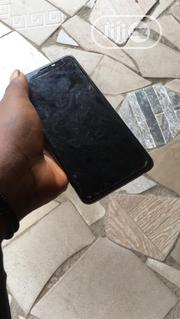 Tecno Spark 2 16 GB | Mobile Phones for sale in Abuja (FCT) State, Gwarinpa