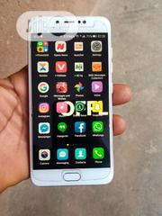 Gionee S10 32 GB Gold | Mobile Phones for sale in Ogun State, Abeokuta South