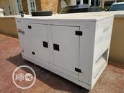 Fairly Use Generators | Electrical Equipment for sale in Ekiti State, Ado Ekiti