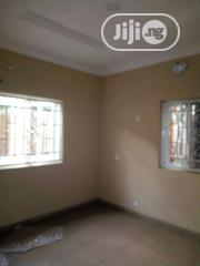 3 Bedroom Bungalow In Rccg Estate 13 | Houses & Apartments For Sale for sale in Ogun State, Ifo