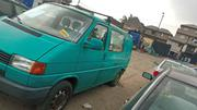 Volkswagen Diesel Bus Available | Buses & Microbuses for sale in Lagos State, Maryland