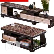 Television Stand And Center Table | Furniture for sale in Lagos State, Ojo