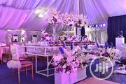 Bespoke Modern And Unique Event Planning And Design Services | Party, Catering & Event Services for sale in Lagos State, Lagos Island