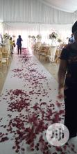 Bespoke Modern And Unique Event Planning And Design Services | Party, Catering & Event Services for sale in Lagos Island, Lagos State, Nigeria
