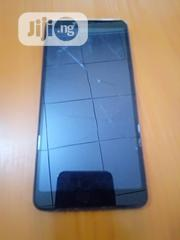 Infinix Note 5 32 GB Blue | Mobile Phones for sale in Abuja (FCT) State, Garki 1