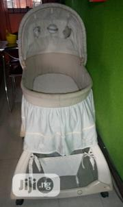 Mother's Care Baby Pram | Prams & Strollers for sale in Delta State, Uvwie