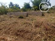 3bedrooms Bungalow On A 100x100ft | Land & Plots For Sale for sale in Edo State, Benin City
