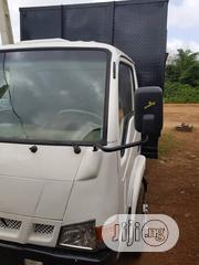 Its In A Very Good Condition. U Wont Regret Buying The Car.   Trucks & Trailers for sale in Ondo State, Akure