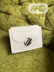 White Mini Purse Side Bag | Bags for sale in Lagos State, Lagos Island