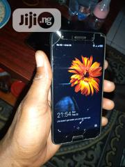Infinix Hot 5 Lite 16 GB Black | Mobile Phones for sale in Abuja (FCT) State, Lugbe District