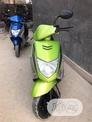 Suzuki 2017 Blue | Motorcycles & Scooters for sale in Oyo State, Ogbomosho North