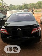 Toyota Camry 2011 Black | Cars for sale in Oyo State, Oyo