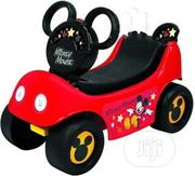 Mickey Mouse Ride on Me | Toys for sale in Lagos State, Ikeja