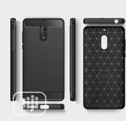 Defender Back Case for Nokia 3/5/6 | Accessories for Mobile Phones & Tablets for sale in Lagos State, Ikeja
