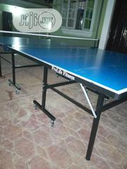 Outdoor Table Tennis | Sports Equipment for sale in Lagos State, Ojo