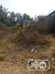 Half a Plot of Land | Land & Plots For Sale for sale in Lagos State, Ikorodu