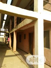 Room Self Contain For Rent | Houses & Apartments For Rent for sale in Kwara State, Ilorin South