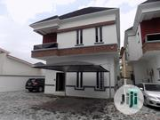 New 4 Bedroom Detached Duplex At Chevron Lekki Phase 1 For Sale.   Houses & Apartments For Sale for sale in Lagos State, Lekki Phase 1