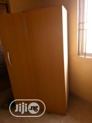 Room Self Contain, Fully Furnished | Houses & Apartments For Rent for sale in Kwara State, Ilorin South