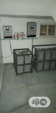 Sell Your Used Batteries For Cash | Electrical Equipment for sale in Abuja (FCT) State, Maitama