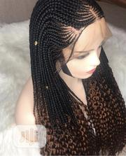 Braided Wig | Hair Beauty for sale in Lagos State, Lekki Phase 1