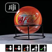 Fire Ball Afo | Home Accessories for sale in Lagos State, Ikorodu