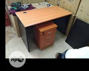 Table With Drawer | Furniture for sale in Lagos State, Ajah
