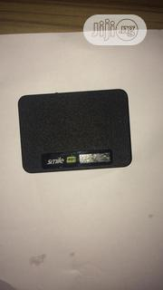 Used 4glte Smile Mifi Modem | Networking Products for sale in Lagos State, Lagos Mainland