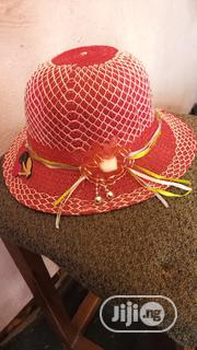 Children Hat | Clothing Accessories for sale in Rivers State, Port-Harcourt