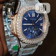 High Quality Patek Philippe Watches | Watches for sale in Lagos State, Lagos Island