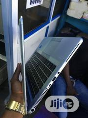 Laptop HP EliteBook Folio 4GB Intel Core i5 SSD 500GB | Laptops & Computers for sale in Lagos State, Ikeja