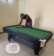 Snooker Board | Sports Equipment for sale in Lagos State, Yaba