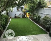 New Artificial Grass | Garden for sale in Anambra State, Awka