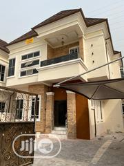 4 Bedroom Detached Duplex For Sale @ Lekki County | Houses & Apartments For Sale for sale in Lagos State, Lekki Phase 1