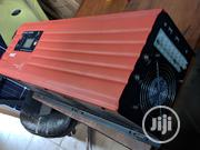 3kva Must Power System Solar Inverter | Solar Energy for sale in Lagos State, Ojo