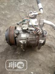 Ac Compressor Toyota Highlander 2012 | Vehicle Parts & Accessories for sale in Lagos State, Mushin