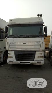 DAF 95 Xf. | Trucks & Trailers for sale in Lagos State, Amuwo-Odofin