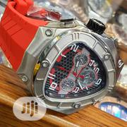High Quality Lamborghini Watches | Watches for sale in Lagos State, Lagos Island
