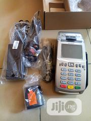 Verifone Vx520c POS | Store Equipment for sale in Lagos State, Ajah